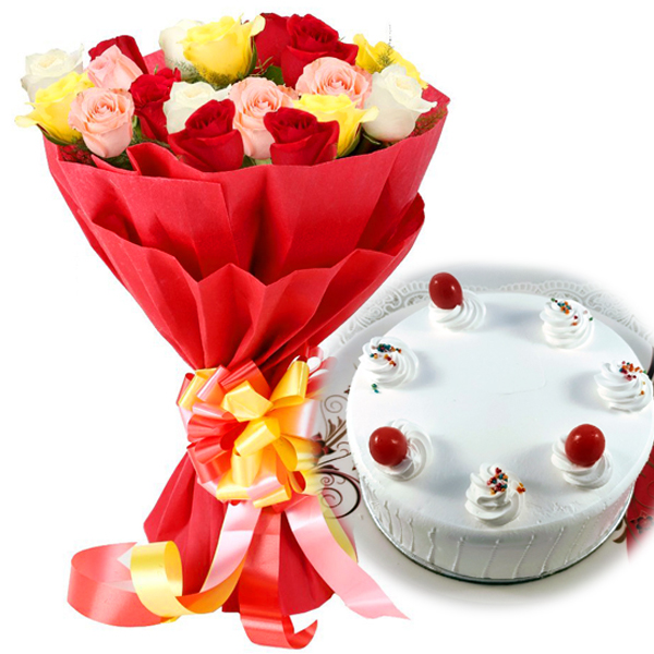 Bangalore Florist   Online Flowers Delivery in Bangalore   Send ...