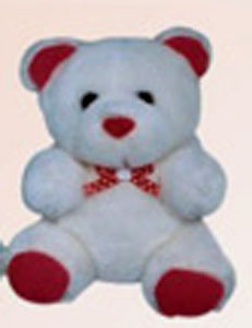 Cute 6'' Teddy Bear